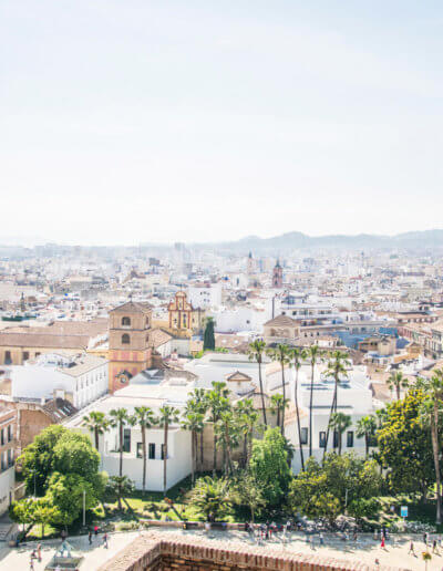 sunny-destination-spain-malaga-oasis-hostels-backpackers